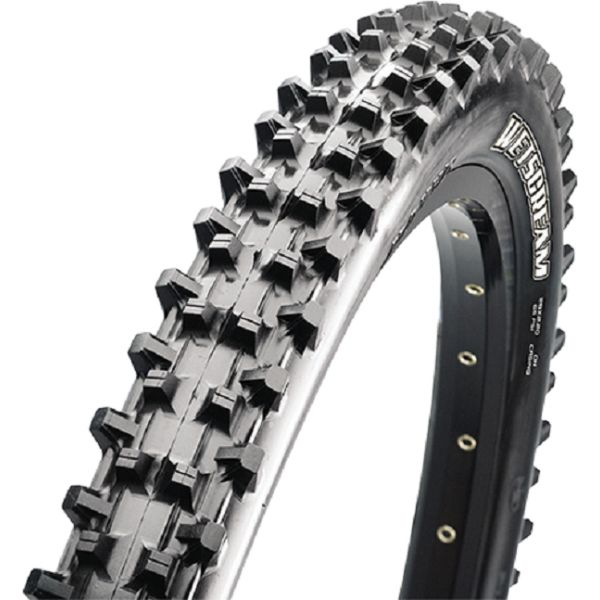 MAXXIS WETSCREAM 26*2.50